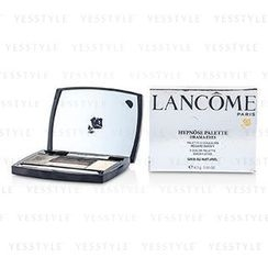 Lancome 兰蔲 - Hypnose Drama Eyes 5 Color Palette - # DR6 Gris Au Naturel