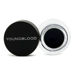 Youngblood - Incredible Wear Gel Liner - # Midnight Sea