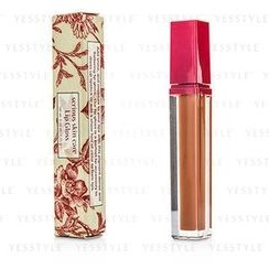 Serious Skincare - Lip Gloss - Luscious