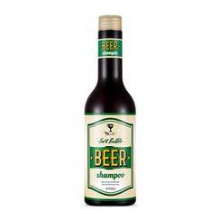 A'PIEU - Soft Bubble Beer Shampoo 555ml