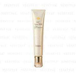 HABA - VC Squa Milk Premium