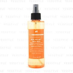 Ole Henriksen - Pick Me Up Face Mist (For Normal / Combination Skin)