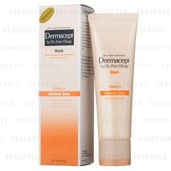 Dermacept by Dr. Zein Obagi - Advance Base Wash