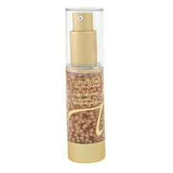 Jane Iredale - Liquid Mineral A Foundation - Satin