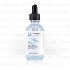 Bicelle - Phyto+ Whitening Serum