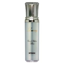 IPKN - Luxury Eau De Perfume Base 35ml