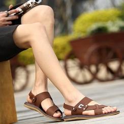 MARTUCCI - Sandals