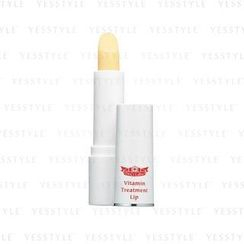 DR.Ci:Labo - Vitamin Treatment Lip