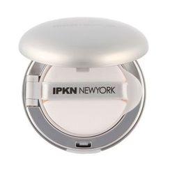 IPKN - Essence Live Cover Cushion SPF50+ /PA+++ (#21 Nude Beige)