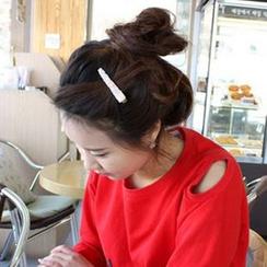Coolgirl - 水鑽髮夾