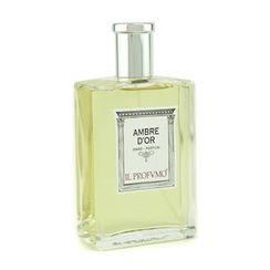 Il Profvmo - Ambre D'Or Eau De Parfum Spray