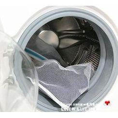 LOML - Laundry Bag