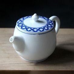 Joto - 茶壺