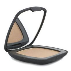 Bare Escentuals - BareMinerals Ready Bronzer - # The Skinny Dip