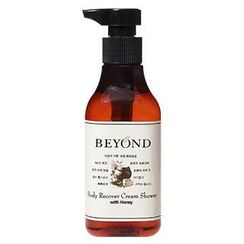 BEYOND - Body Recover Cream Shower 200ml