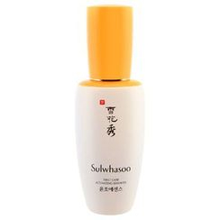 Sulwhasoo - First Care Activating Serum 90ml