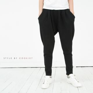 Baggy Sweatpants For Girls If