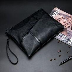 BagBuzz - 人造皮手包