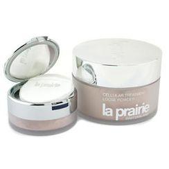 La Prairie 蓓丽 - 细胞更新散粉 # 1 Translucent