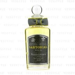 Penhaligon's - Satorial Beard Oil