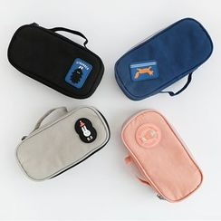 iswas - 'Brunch Brother' Series Multi Pouch