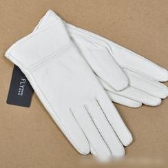 Glova - Genuine Leather Gloves