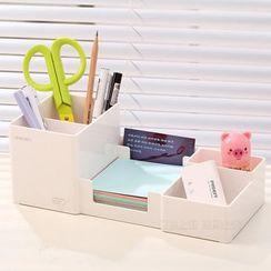 Color Station - 桌面收納盒