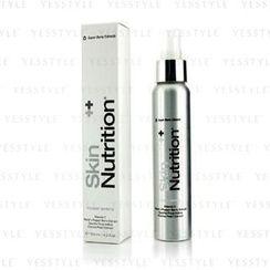 Skin Nutrition - Toner Spritz