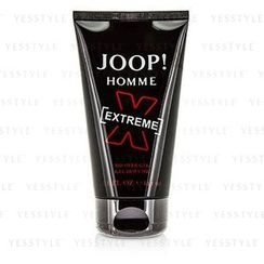 Joop - Extreme Shower Gel