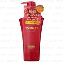 Shiseido - Tsubaki Extra Moist Shampoo