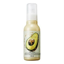Skinfood - Avocado Leave in Fluid 110ml