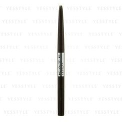 Kate - Eyebrow Pencil #BR-2