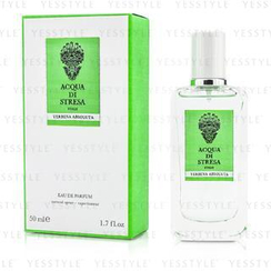 Acqua Di Stresa - Verbena Absoluta Eau De Parfum Spray