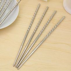 VANDO - 不銹鋼筷子