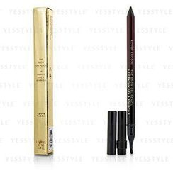 Kevyn Aucoin - The Brow Gel Pencil (Sheer Warm Blonde)