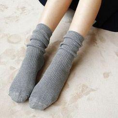 NECTARY - Glitter Socks