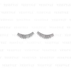 Shu Uemura - False eyelashes (FEL 01 NP)