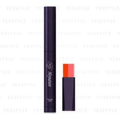 Heynature - Dual Color Lipstick (#4 Coral Sunet)
