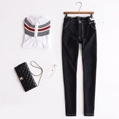 Tulander - Skinny Jeans
