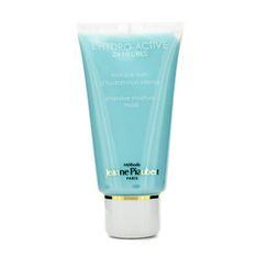 Methode Jeanne Piaubert - L'Hydro-Active 24 Hours Intensive Moisture Mask