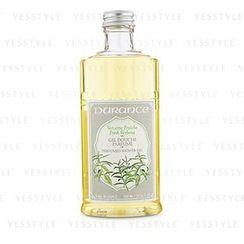 Durance - Fresh Verbena Perfumed Shower Gel