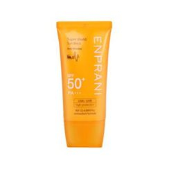 ENPRANI - Super Shield Sun Block SPF 50+ PA+++ 70ml