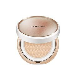 Laneige 蘭芝 - BB Cushion Anti-Aging SPF50+ PA+++ With Refill (#23 Sand)