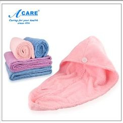Acare - Hair Towel