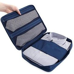 Evorest Bags - Travel Organizer