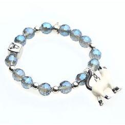 MIPENNA - Cat Paradise Bracelet