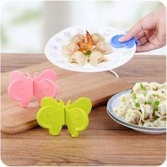 Eggshell Houseware - Heat Resistant Pad