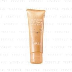 HABA - Moisture Essence Neck and Decollete