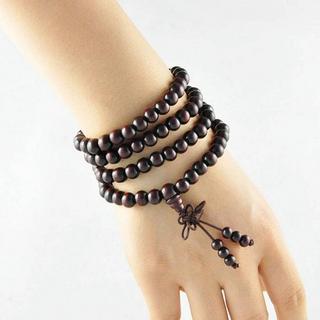 Free Shop - Beaded Bracelet