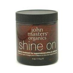 John Masters Organics - 闪亮护理